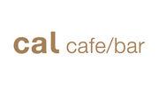 cal cafe/bar