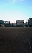 生田ファミリー軟式野球部