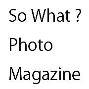 写真誌を作ろう