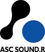 ASC SOUND.R