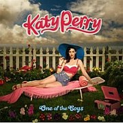 Hot N Cold / Katy Perry