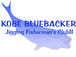 KobeBlueBacker