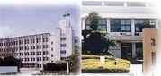 福岡の高校卒業生限定