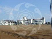 和納小学校(わなみ)