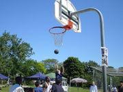 オハイオ バスケットボール