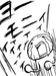 ◆ヨモニーと叫び隊◆