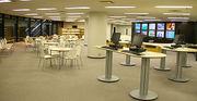 早稲田国際コミュニティセンター