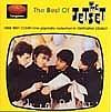 THE JETSET