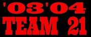 team21