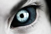 BO2クラン 《EyeS》募集