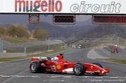 Formula 1好きかも!!!