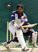 Serendib Cricket Club