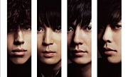 flumpool☆OVER30〜