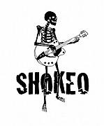 ★SHOKEO★(Official)
