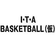 I・T・A BASKETBALL 岡山/倉敷