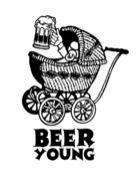 BeerYoung