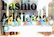 SPF  FASHION SHOW by FDL