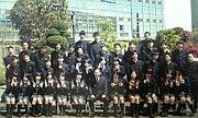 商大高校★元S1B船橋級
