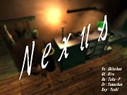 NEXUS(ラルクカバーバンド)