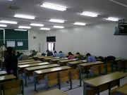 青森大学・大学院・短期大学