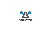 SOLATOレーシング・サービス