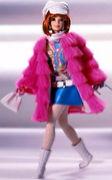 Barbie♡Style