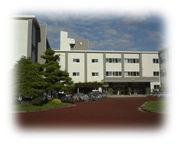 山梨大学附属中 2002年度卒業