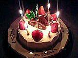 1991年1月6日生まれ