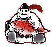 寿司専門 恵比寿