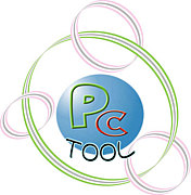 PCTOOL
