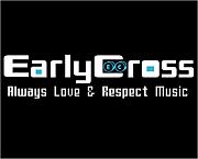 Early Cross