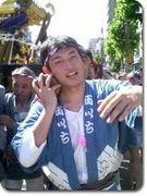 川松真一朗を応援する会