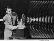 Bell Lab. ベルラボ (仮)