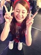【元SKE48】木下有希子【3期生】