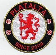 Platalta since2009