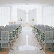 ☆ブリランテ武蔵野☆で結婚式