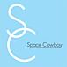 Space Cowboy________★