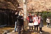 稲友北関東会