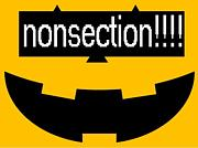 nonsection!!!!!