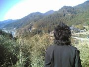 神山を誇りに想う会