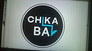 CHIKABA