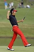 助光ゴルフ。S56・57年組。