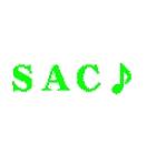 淑徳大学 SAC