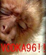 Vodka96 !!