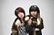 Asuka&Yuki K-POP dancer☆