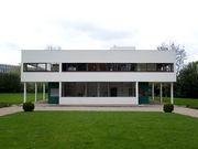 Mie University Architecture