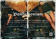 -Pandemonium-