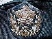 駒60軍隊式蹴球部