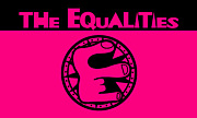 THE EQUALITIES