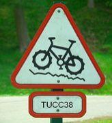 TUCC38
